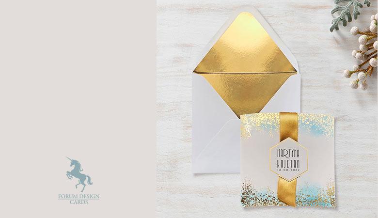 Zaproszenia ślubne Kartki świąteczne Kartki Z Logo Kartki